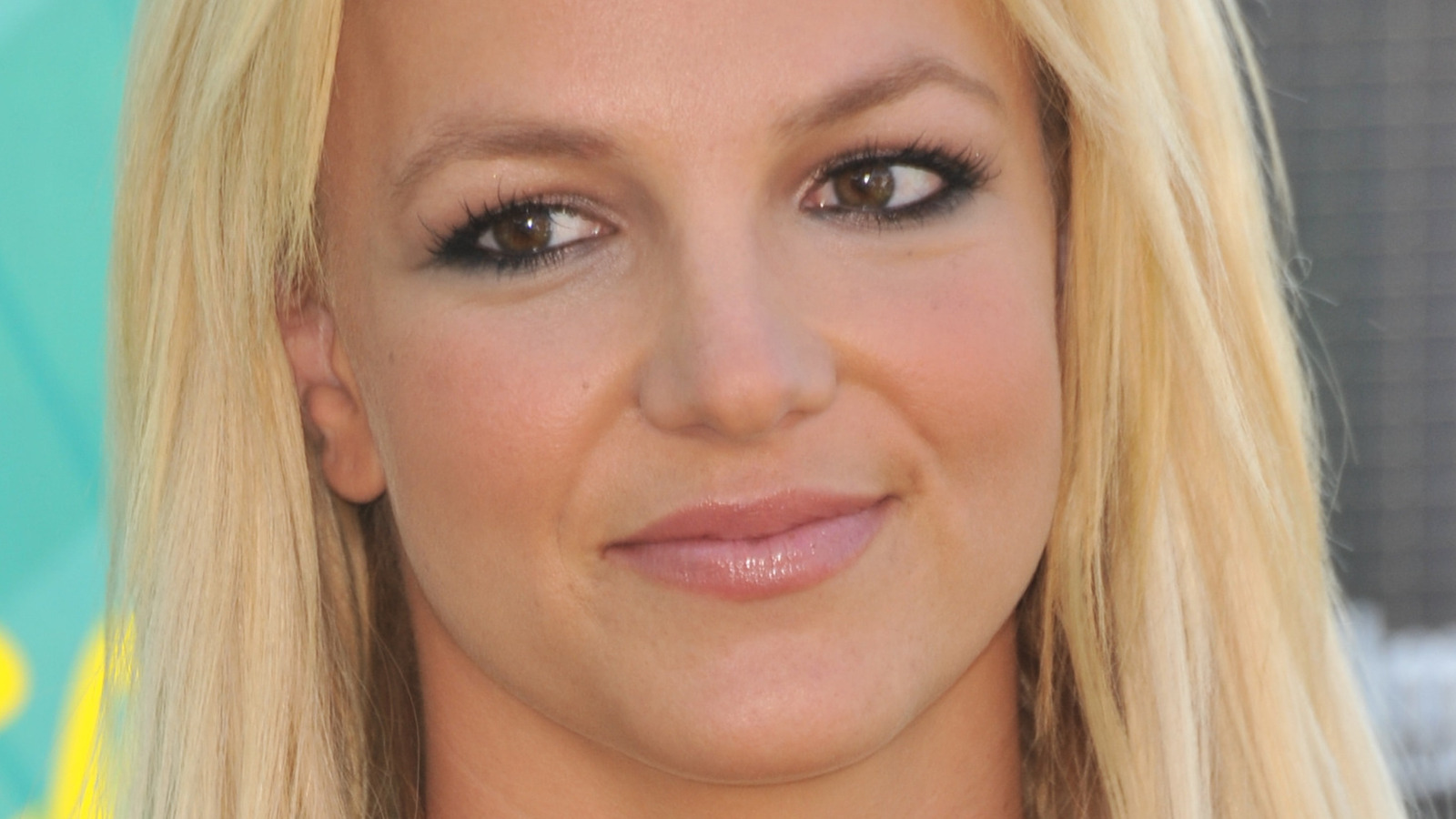 Britney Spears' Ex-Husband Rips Apart Her Engagement