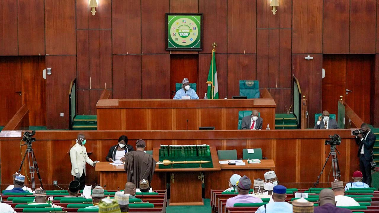Reps to investigate alleged killing of Amotekun Commandant, 3 others by Customs men