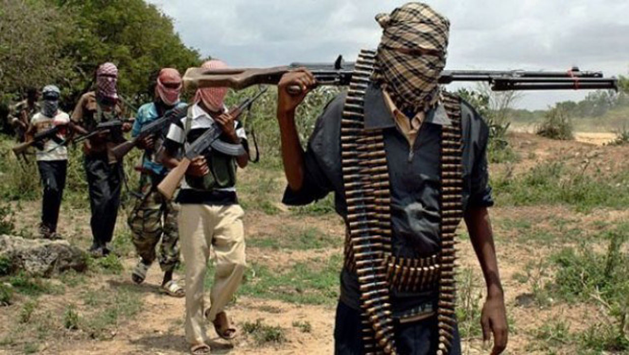 Edo PDP Chieftain Kidnapped In His Farm