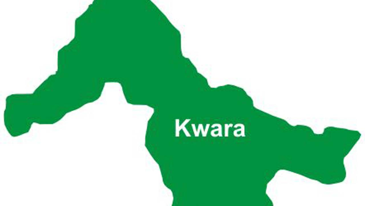 Kwara condemns poor performance of wastes managers in Ilorin metropolis