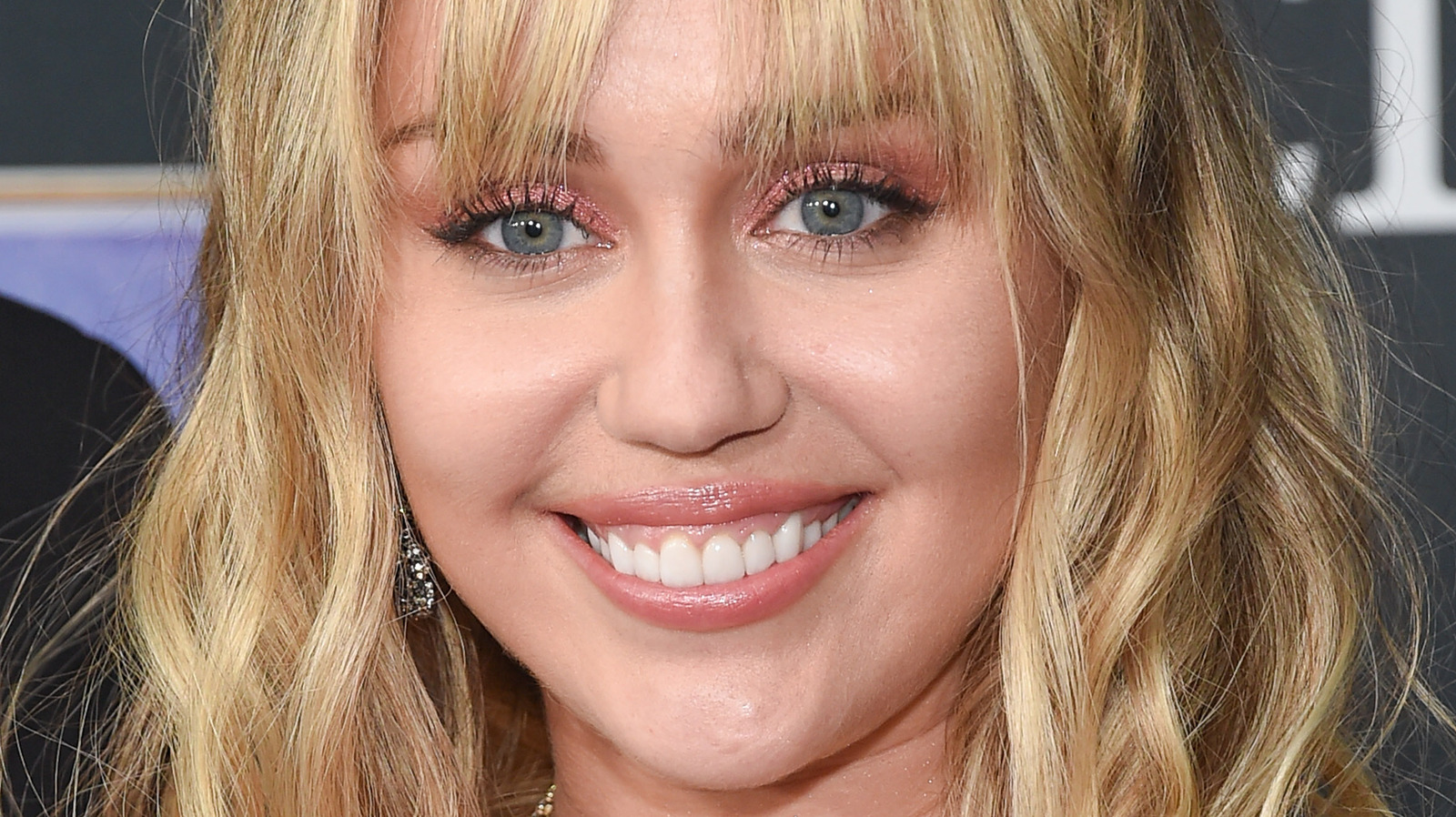 What Really Happened To Miley Cyrus' Voice?